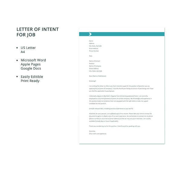 free-letter-template-of-intent-for-job