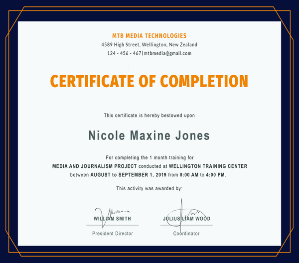 free-training-completion-certificate-template