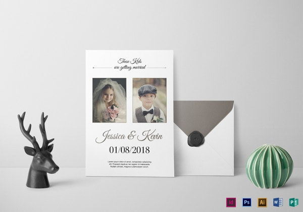 funny-wedding-invitation-template