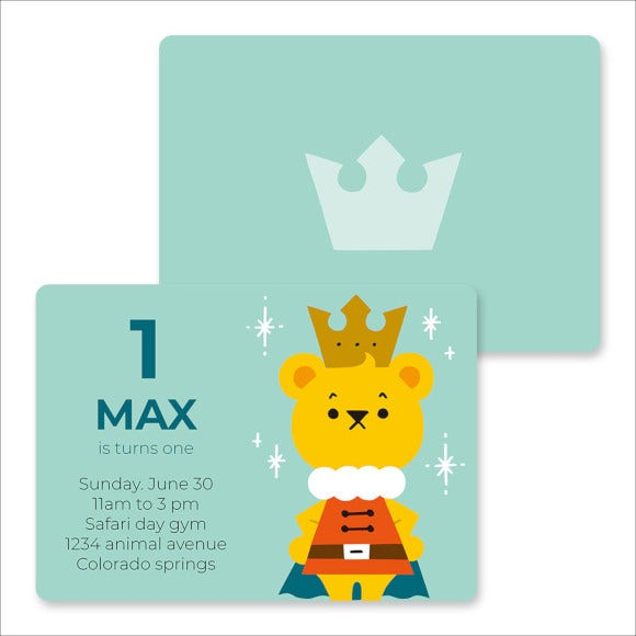 illustration-for-kids-birthday-invitations