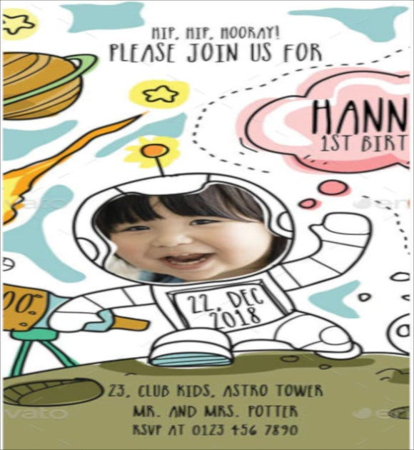 kids-birthday-invitation-download