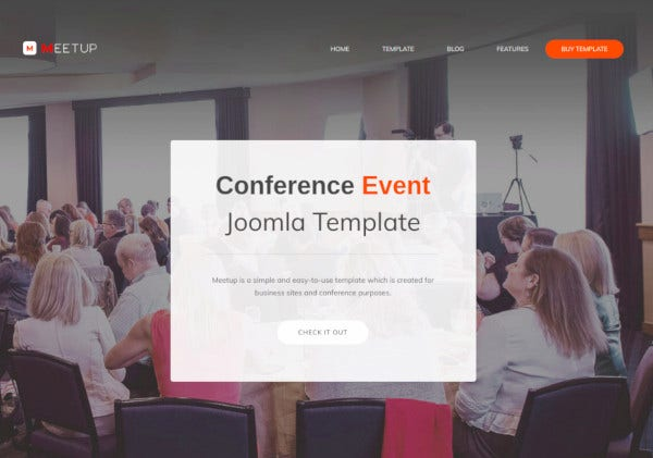 meetup-conference-event-joomla-template
