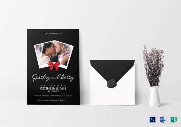 modern-wedding-invitation-card-template