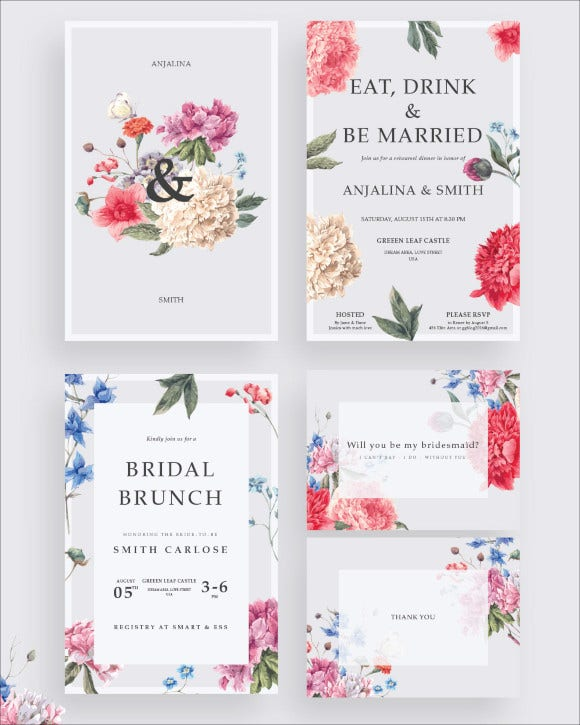 modern-wedding-party-invitation-template