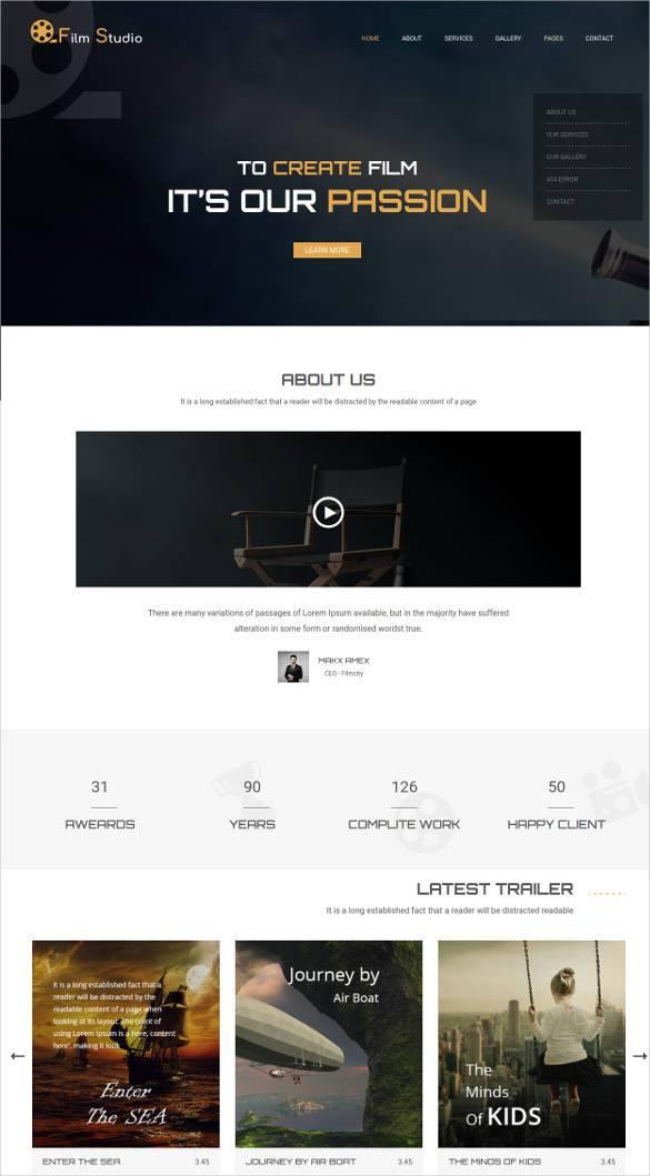 movie-marketing-film-festival-wordpress-theme