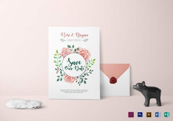 personalized-wedding-invitation-template