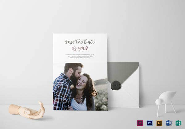 photo-wedding-invitation-template-in-psd