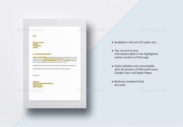 professional-reference-thank-you-letter-template