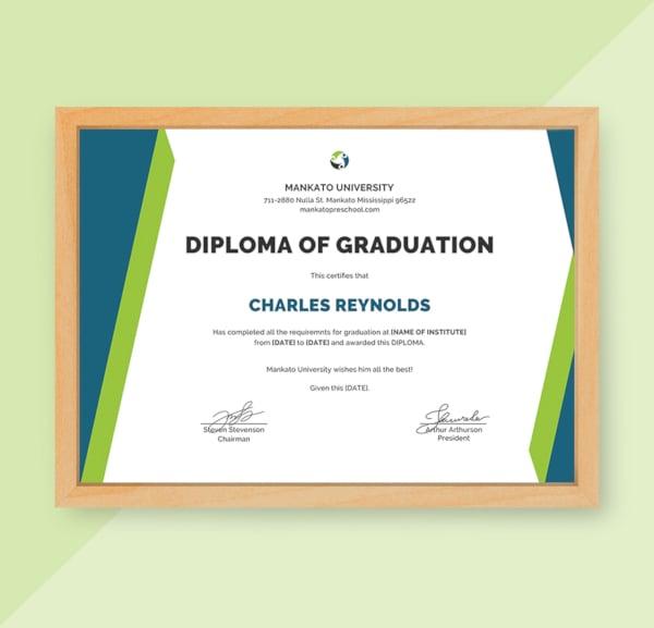 sample-diploma-certificate