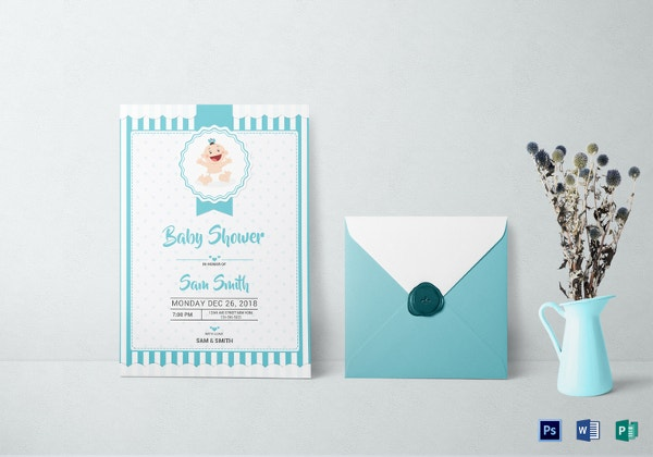 simple-blue-baby-shower-invitation-template
