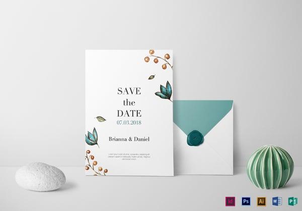 simple-wedding-invitation-template