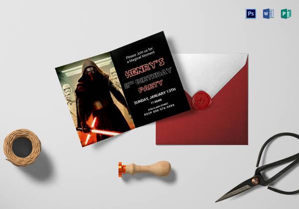 star-wars-birthday-invitation-template