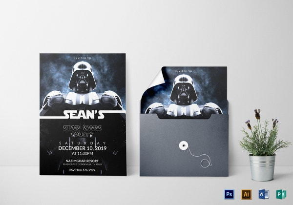star-wars-the-force-awakens-birthday-party-invitation-template