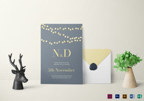 string-lights-wedding-invitation-psd-template