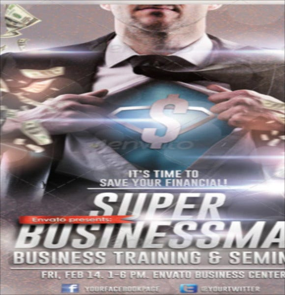 super-businessman-professional-seminar-training