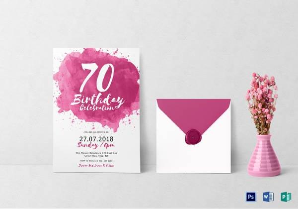watercolor-birthday-invitation-template