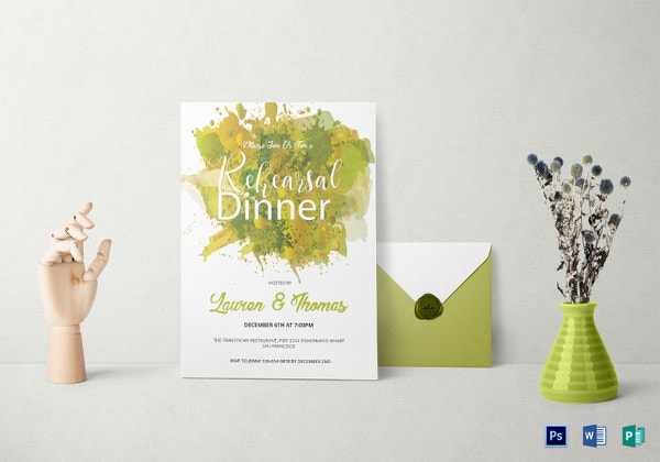 watercolor-rehearsal-dinner-invitation