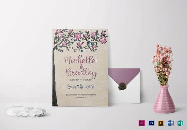 wedding-invitation-template-in-psd