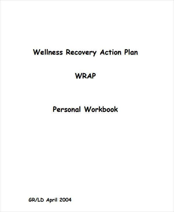 wellness-recovery-action-plan