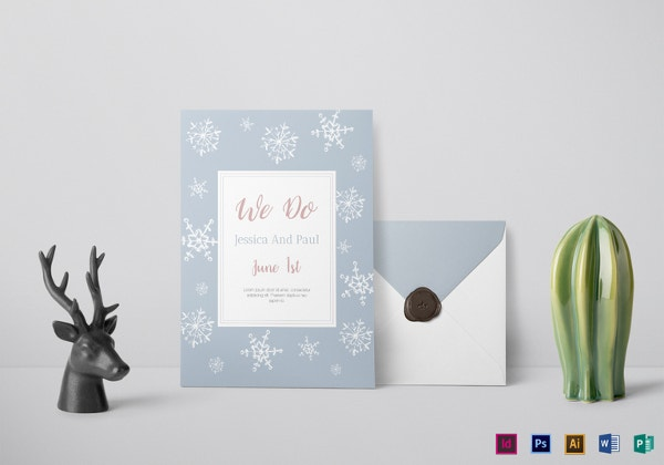winter-wedding-invitation-template