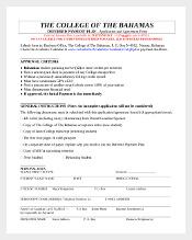 Deferd Payment Plan Agreement