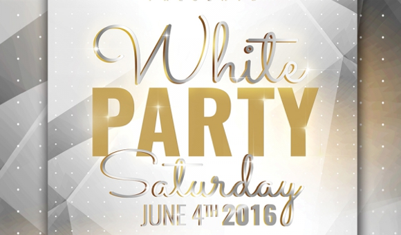 62  party flyer templates