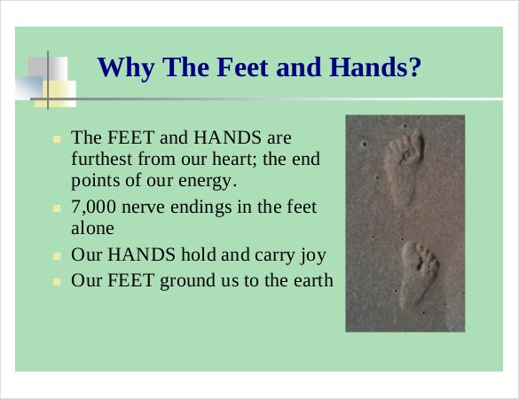 free reflexology massage chart pdf file