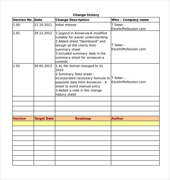 skills gap analysis template | datariouruguay
