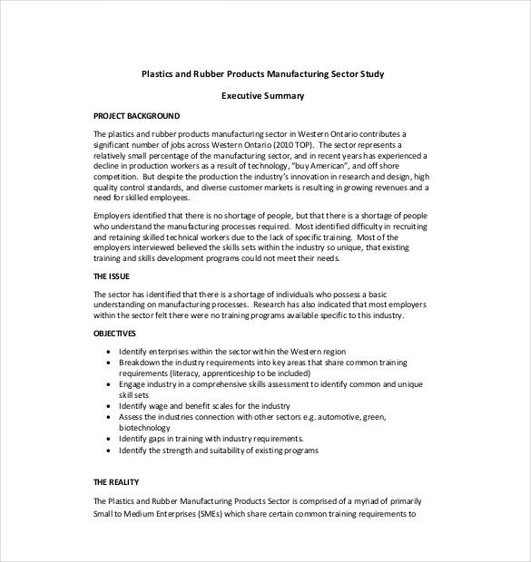 Printable Training Gap Analysis Template PDF