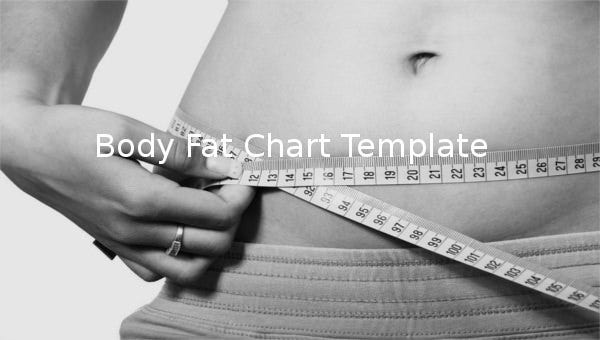 bodyfatcharttemplate