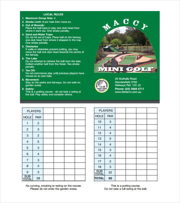 scoreboard template  u2013 10  free psd  pdf  eps  excel