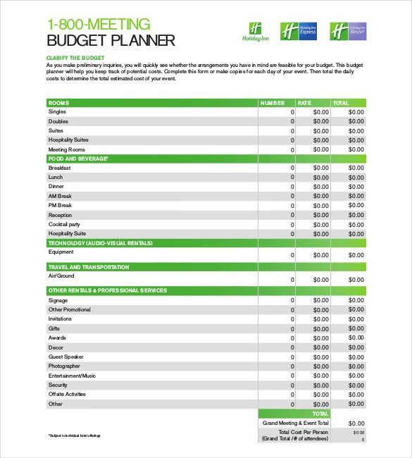 download free budget planner koni polycode co