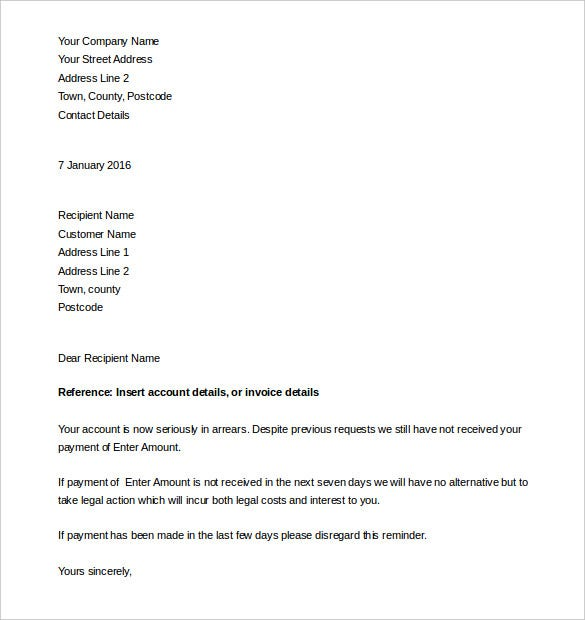 how to write a grievance letter uk cover letter templates
