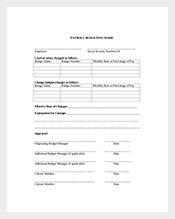 PAYROLL-BUDGETING-FORM