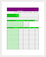 Family-Budget-Template-Excel