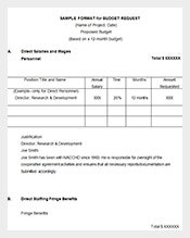 Mentorship-Project-Sample-Budget-Proposal-Template