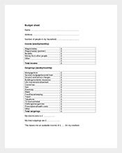 Blank-Expenditure-Budget-Form-Template-PDF-Download
