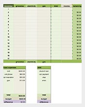Monthly-Budget-Worksheet-Template1