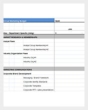 marketing-budget-plan-template-1