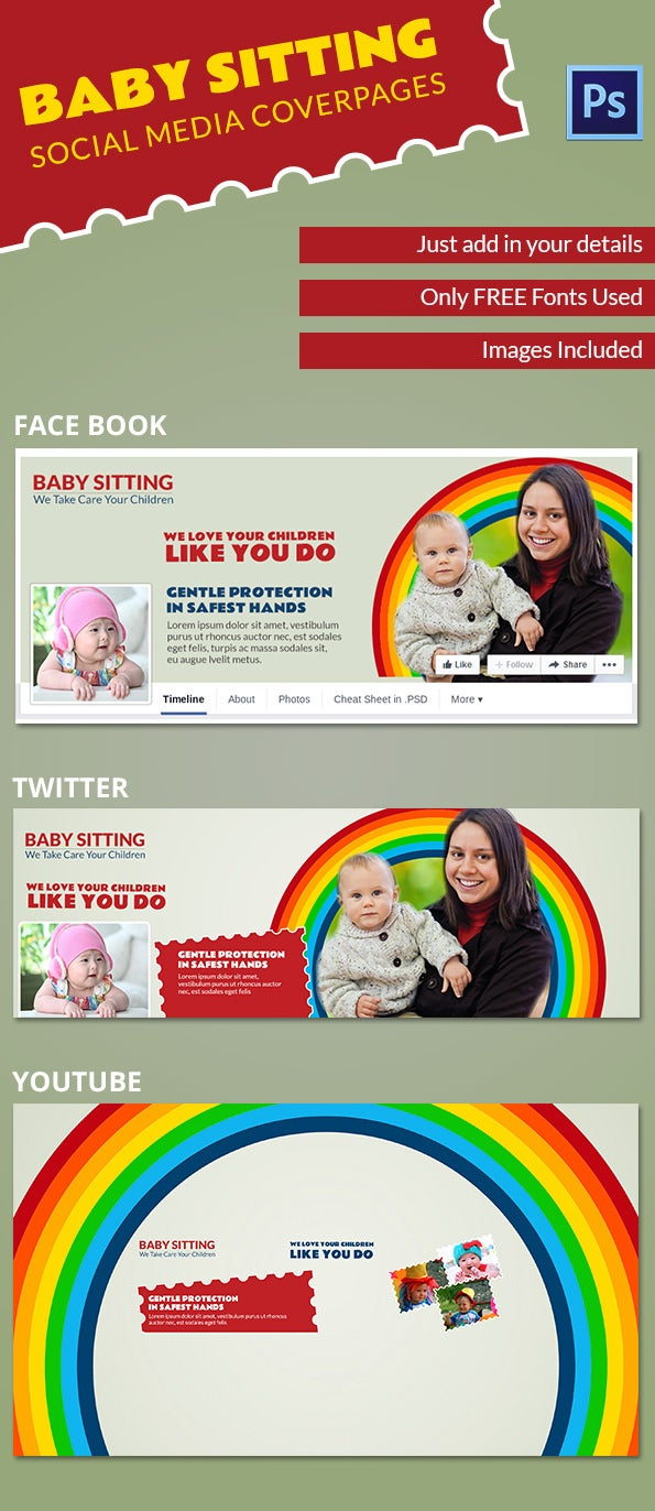 Babysitting_SocialcoverPages (1)