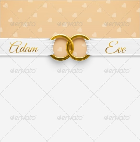 61 Wedding Backgrounds Amp Psd Wedding Background Free