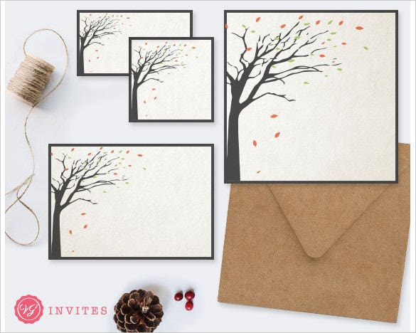 49 wedding backgrounds psd vector eps ai free premium templates tree rustic wedding invitation background stopboris Image collections