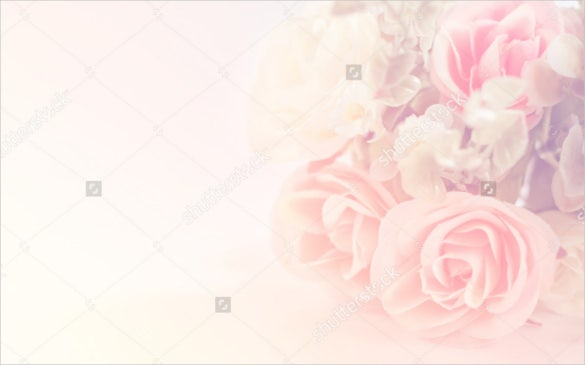 61+ Wedding Backgrounds & PSD Wedding Background | Free & Premium ...