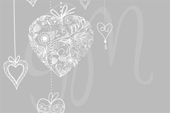 61 Wedding Backgrounds PSD Wedding Background Free Premium