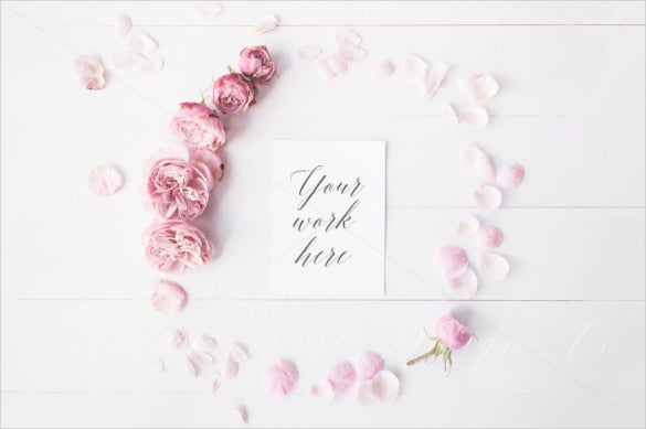 Quinceanera Unique Invitations as adorable invitation example