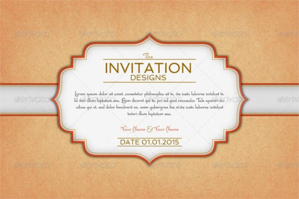 49+ Wedding Backgrounds PSD Vector EPS AI Free