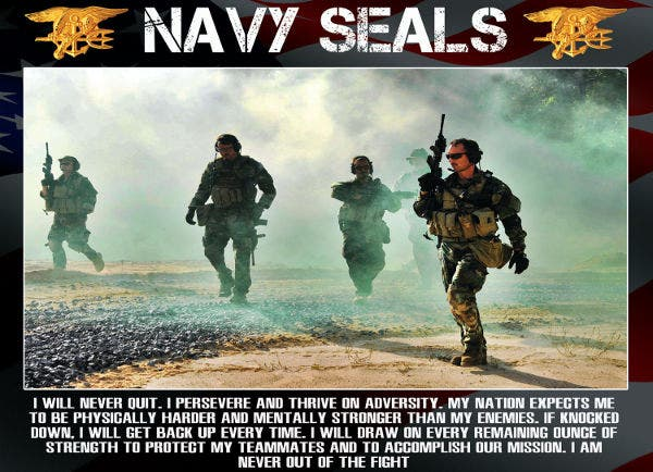 motivational military patriotic poster1