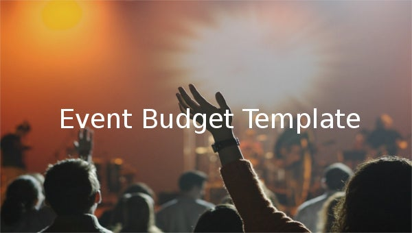 eventbudgettemplates