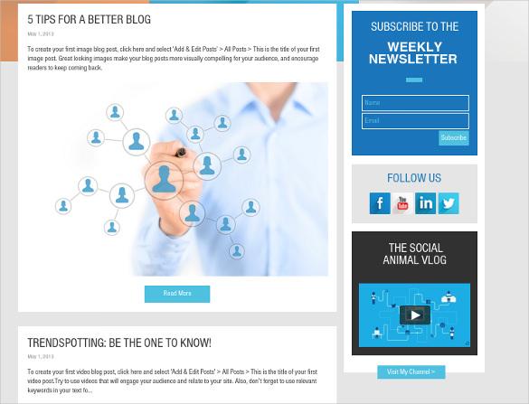 social networking sites design templates manqal hellenes co