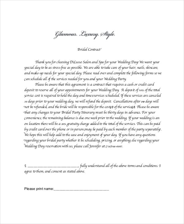Party itinerary template 8 free word pdf documents download bridal party itinerary template pronofoot35fo Choice Image